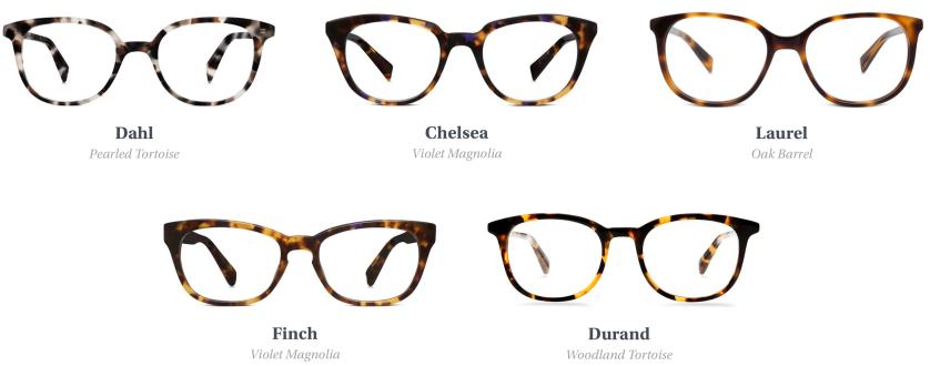 WP-glasses