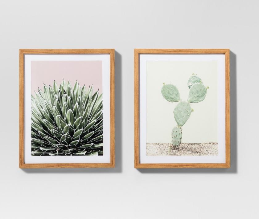 framed-cactus-wall-print.jpeg