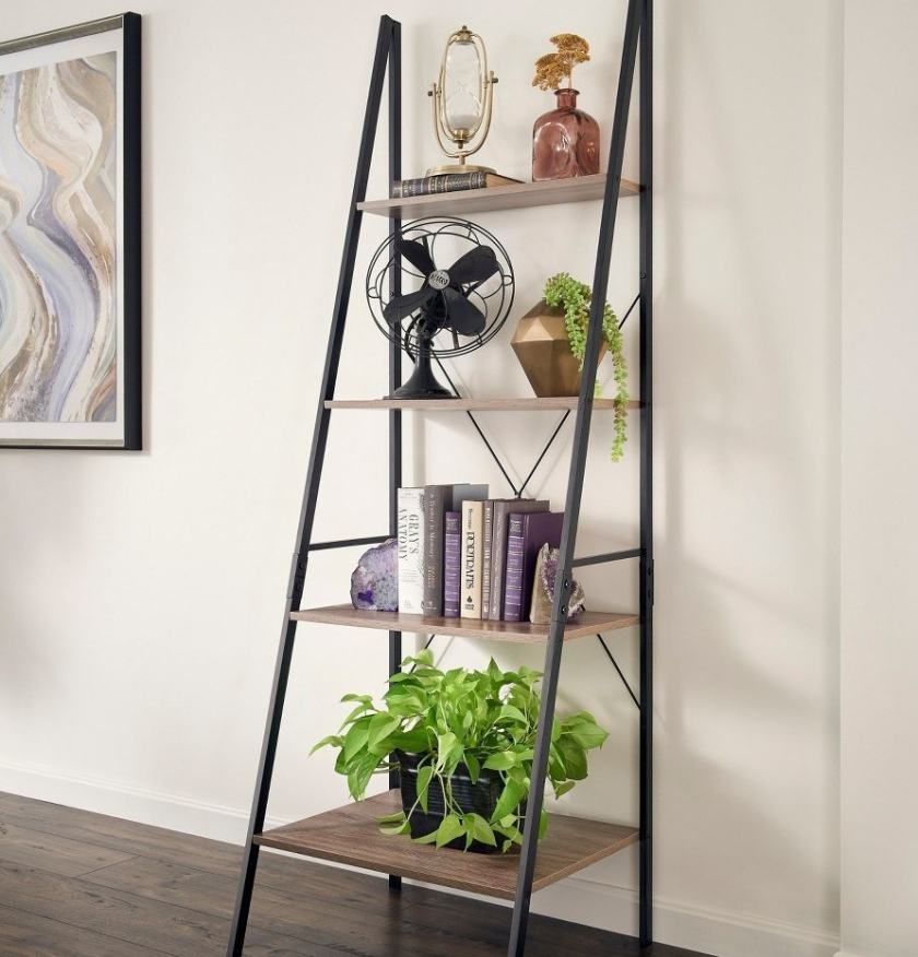 ladder-bookshelf-mixed-material-2-e1522017988914.jpeg