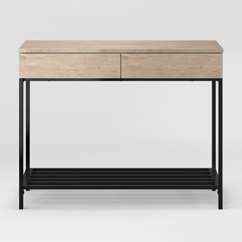 Loring Console Table