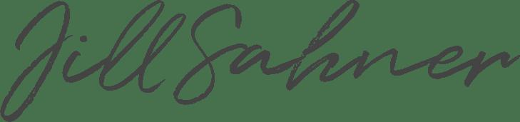 logo-jillsahner